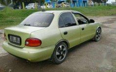 Hyundai Accent MT tahun 1997