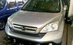 Honda CR-V 2.4 2007