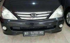 Dijual Daihatsu Xenia Xi 2006 istimewaaa