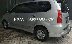 Dijual Toyota Avanza S 2011