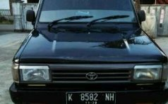 Dijual Toyota Kijang 1.5 1995