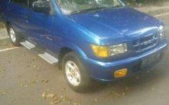Dijual Isuzu Panther ls 2001
