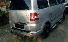Dijual Suzuki APV Tahun 2010.