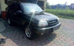 Dijual Suzuki Escudo 1.6 2004