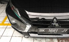 Jual Mitsubishi Xpander 2018