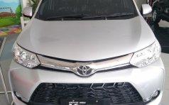 Jual mobil Toyota Avanza Veloz AT Tahun 2018 Automatic