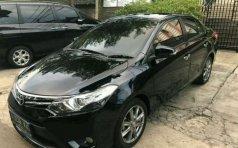 Toyota Vios G 2015 dijual