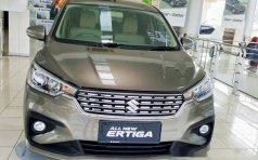 Suzuki Ertiga GX 2018 Dijual