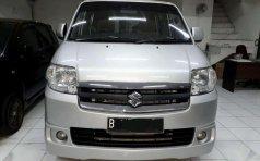 Suzuki APV SGX Arena 2014 Dijual