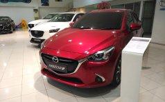 Jual Mobil Mazda 2 R 2018