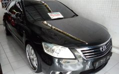 Jual Mobil Toyota Camry G 2010