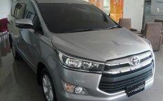 Jual Toyota Kijang Innova 2.0 G 2019