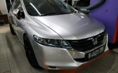 Jual Honda Odyssey Prestige 2.4 2010