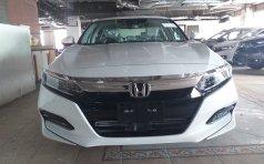Mobil Honda Accord VTi-L 2019 dijual, DKI Jakarta