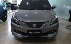 Dijual mobil Suzuki Baleno 2019 terbaik di DKI Jakarta