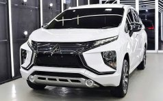 Mitsubishi Xpander Ultimate 2019 Ready Stock di DKI Jakarta