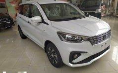 DKI Jakarta, Ready Stock Suzuki Ertiga GX 2019