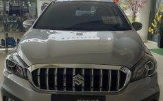 Jual mobil Suzuki SX4 S-Cross 2019 mobil terbaik di DKI Jakarat