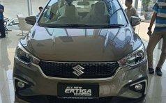 Promo Suzuki Ertiga GX Elegant 2019 di DKI Jakarta