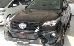 Jawa Timur, Ready Stock Toyota Fortuner TRD 2019