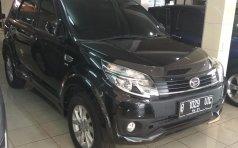 Mobil bekas Daihatsu Terios R 2017 dijual, DKI Jakarta