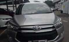 Mobil Toyota Kijang Innova 2.0 G 2019 dijual, Jawa Barat