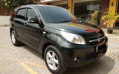 Jual mobil bekas murah Daihatsu Terios TS EXTRA 2014 di DKI Jakarta