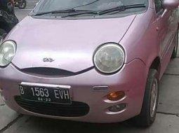 Chery Qq Jual Beli Mobil Bekas Murah Di Lampung 01 2021
