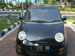 Chery Qq 2008 Hitam Jual Beli Mobil Bekas Murah 01 2021