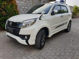 Jual mobil Toyota Rush TRD Sportivo 2015 harga murah di Jawa Barat