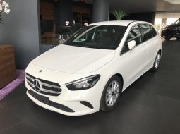 DKI Jakarta, Ready Stock Mercedes-Benz B-CLass B 200 2019