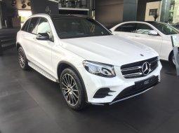 DKI Jakarta, Ready Stock mobil Mercedes-Benz GLC 200 2019