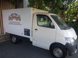 Daihatsu Gran Max Jual Beli Mobil Bekas Murah Di Bali 12 2020