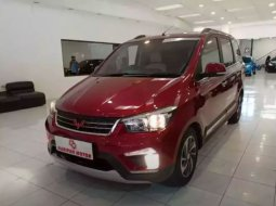 Dijual mobl Wuling Confero S 1.5 L Luxury 2018 murah di Jawa Barat