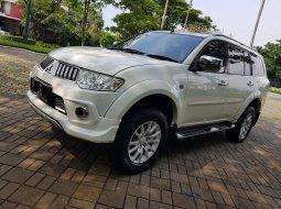 Mitsubishi Pajero Sport Exceed Jual Beli Mobil Bekas Murah Di Banten 02 2021