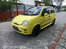 Chery Jual Beli Mobil Bekas Murah Di Kota Surabaya Jawa Timur 02 2021