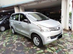 Jawa Timur, Dijual cepat Daihatsu Xenia M Manual 2014 bekas