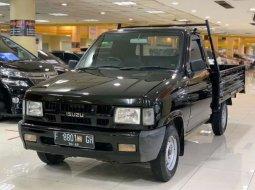 Isuzu Panther Pick Up Diesel Jual Beli Mobil Bekas Murah Di Dki Jakarta 02 2021