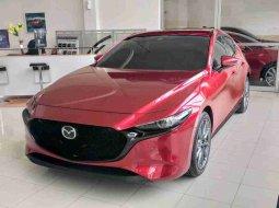 Free Service & Part Mazda 3 L4 2.0 Automatic 2020 DKI Jakarta Promo Diskon