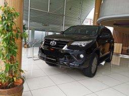 Promo Diskon TERBESAR Toyota Fortuner TRD 2020 Harga Dijamin TERMURAH Seindonesia Buktikan Harga ok