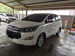 Promo Diskon Toyota Kijang Innova 2020 Terbesar Harga Dijamin TERMURAH Cash Kredit Seluruh Indonesia