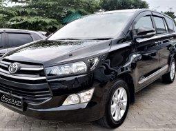 Jual Mobil Bekas Toyota Kijang Innova 2.0 G 2016 , DKI Jakarta