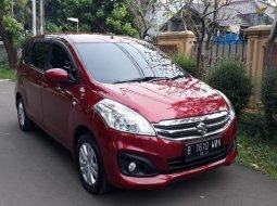 DKI Jakarta, Dijual mobil Suzuki Ertiga GL 1.4cc Automatic 2016