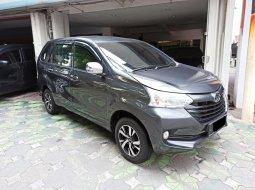 Dijual Mobil Daihatsu Xenia X 2016 di Jawa Timur