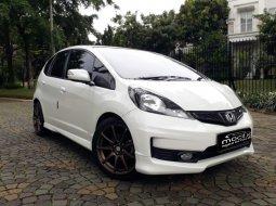 Jual Mobil Honda Jazz 1.5L RS 2013, DKI Jakarta