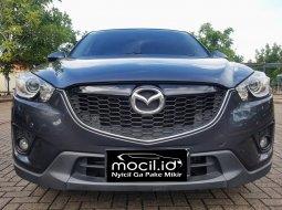 Jual Mobil Bekas Mazda CX-5 Touring 2013 , DKI Jakarta