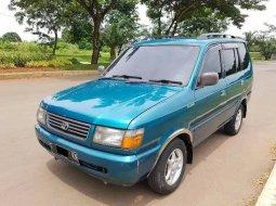 Toyota Kijang Sgx 1997 Jual Beli Mobil Bekas Murah 02 2021