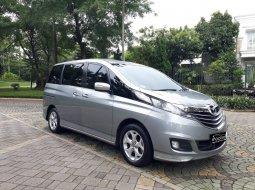 Jual mobil Mazda Biante 2.0 SKYACTIV A/T 2015, DKI Jakarta
