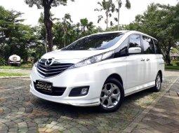 Dijual Cepat Mazda Biante 2.0 SKYACTIV A/T 2015, DKI Jakarta