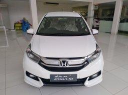 DP15jt Angs 2.9jt, Promo Mobil Honda Brio Bandung, Harga Mobil Honda Brio Bandung